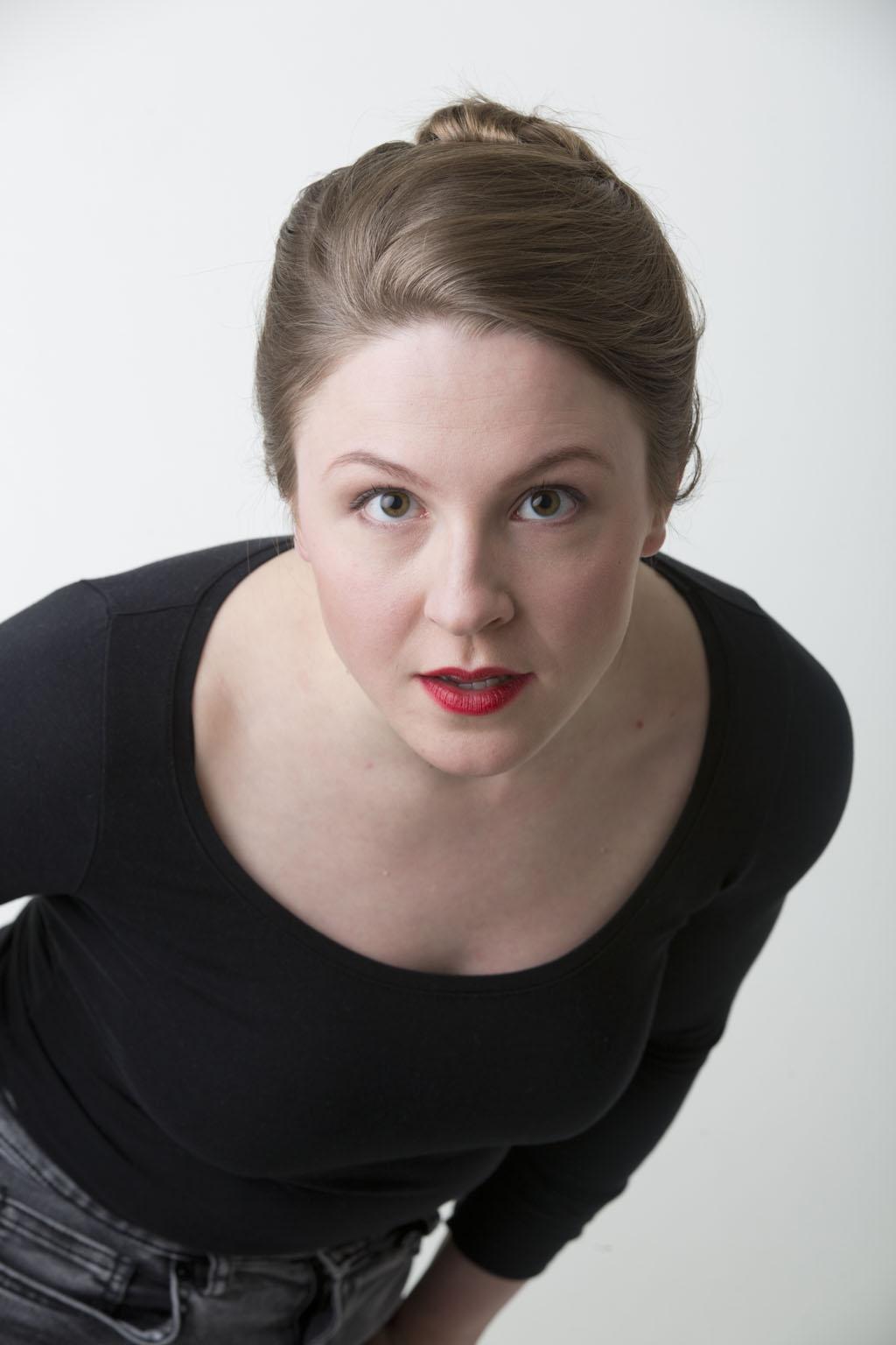 Ella Jäppinen