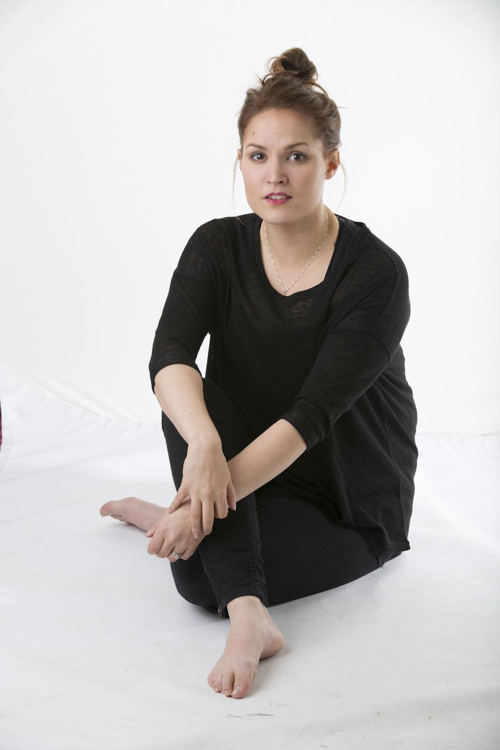 Juulianna Mäkelä